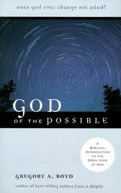 god-of-the-possible