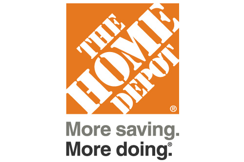 What Democracy Looks Like >> Home Depot is a better choice | Elmo Shangnaster